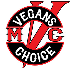 Vegans Choice Logo